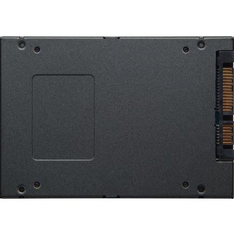 Imagem de HD SSD Dell Inspiron 5378