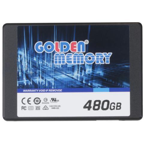 Imagem de HD SSD Dell Inspiron I13-7348