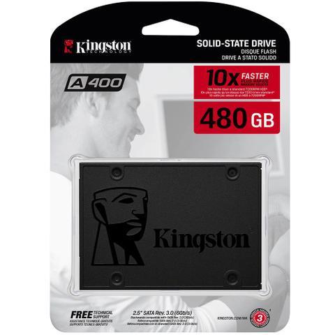 Imagem de HD SSD Dell Precision M6500