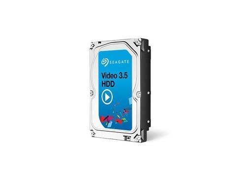 Imagem de HDD 3,5 Desktop ST500VM000 500GB - Seagate