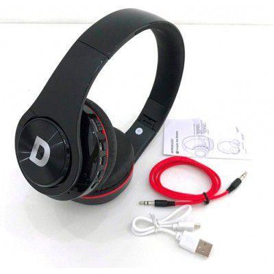 Fone de Ouvido Bluetooth Dex B-68
