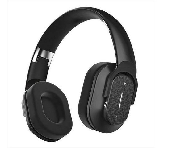 Fone de Ouvido Headfone Bluetooth Hiper Infokit Hbt-800