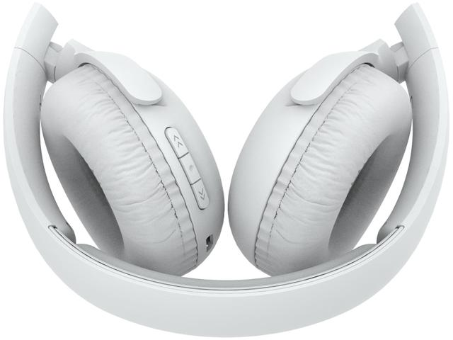 Imagem de Headphone Bluetooth Philips Série 2000