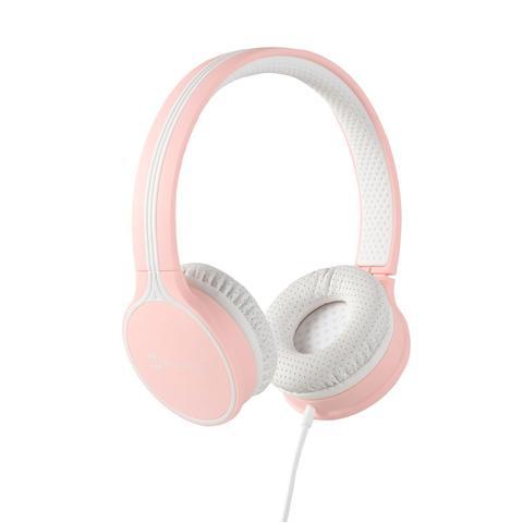 Fone de Ouvido Headphone Gt Duo Goldentec