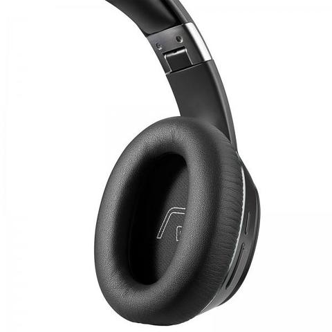 Imagem de Headphone Estéreo Bluetooth W820BT Edifier