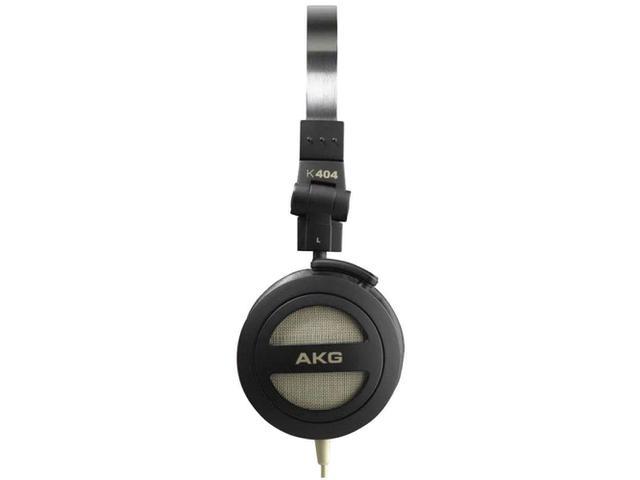 Imagem de Headphone/Fone de Ouvido AKG
