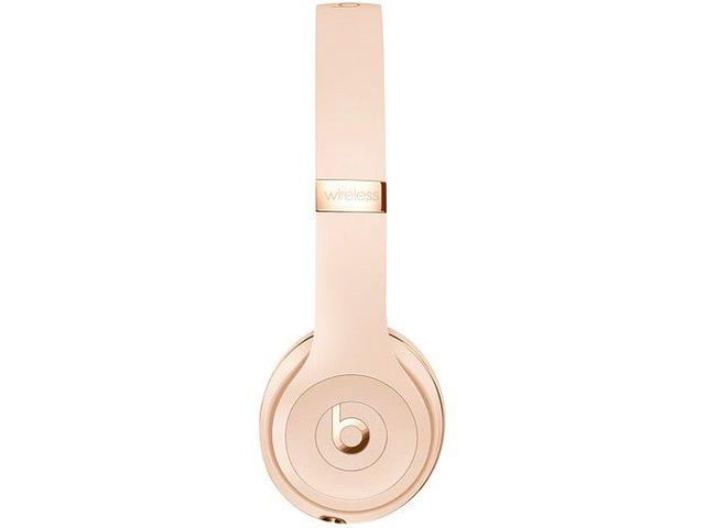 Imagem de Headphone/Fone de Ouvido Beats Bluetooth