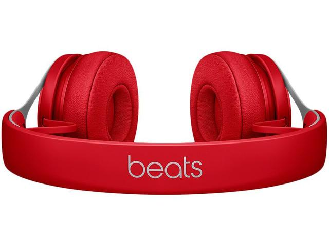 Imagem de Headphone/Fone de Ouvido Beats EP