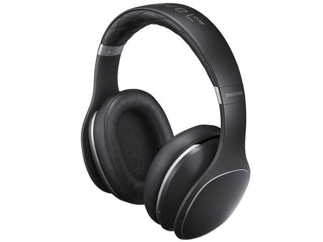 Imagem de Headphone/Fone de Ouvido Bluetooth