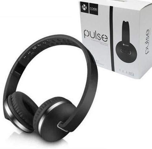 Fone de Ouvido Bluetooth Cokike Bl-a1