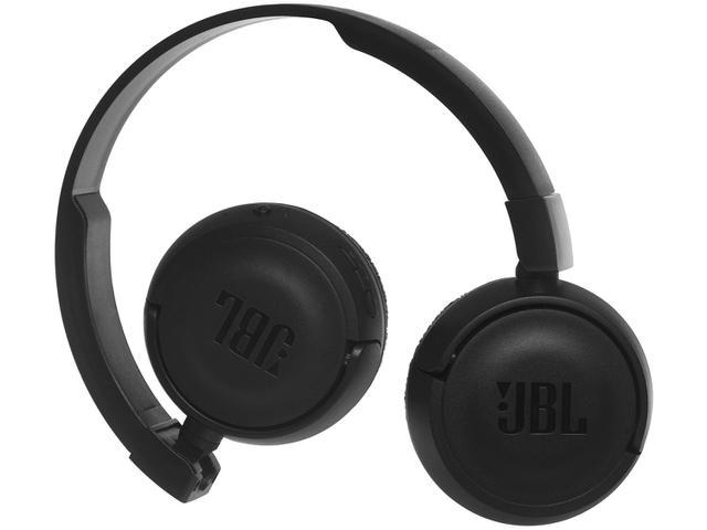 Imagem de Headphone/Fone de Ouvido JBL Bluetooth