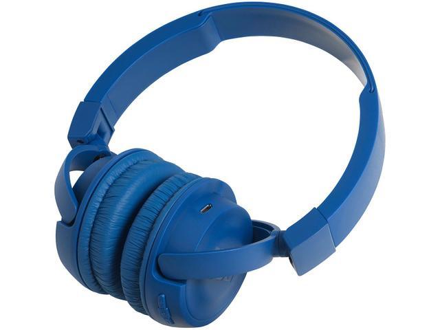 Imagem de Headphone/Fone de Ouvido JBL Bluetooth Sem Fio