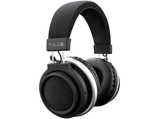 Imagem de Headphone/Fone de Ouvido Multilaser Bluetooth