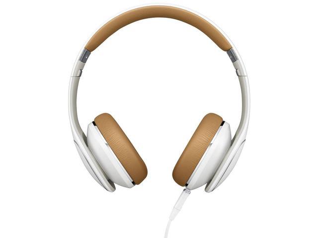 Imagem de Headphone/Fone de Ouvido