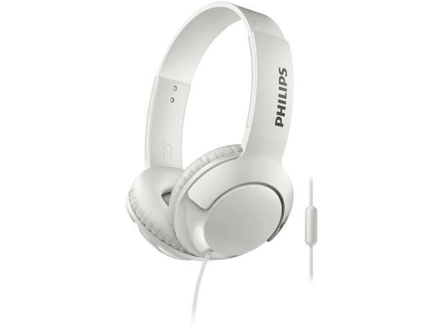Imagem de Headphone/Fone de Ouvido Philips com Microfone