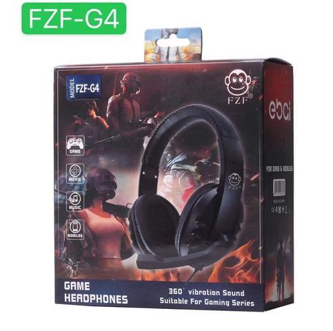 Fone de Ouvido Ebai Fzf-g4