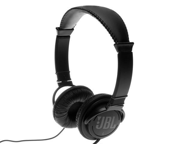 Imagem de Headphone JBL C300