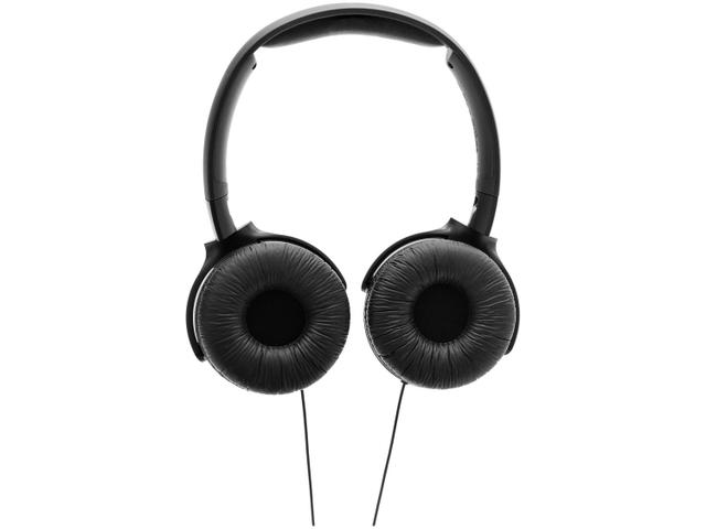 Imagem de Headphone Philips Série 2000