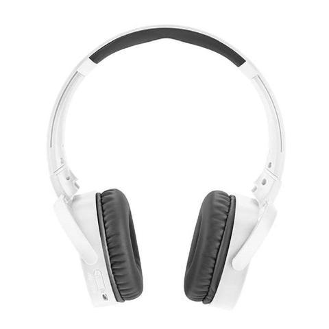 Fone de Ouvido Headphone Premium Multilaser Ph243