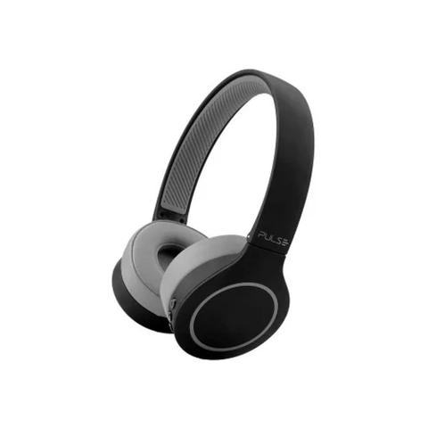 Fone de Ouvido Head Beats Pulse Sound Ph339
