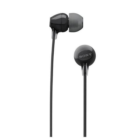 Imagem de Headphone Sony Wi-C300 Intra-auricular Sem Fio C300