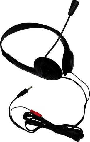 Imagem de Headphone Stereo PLUG P2