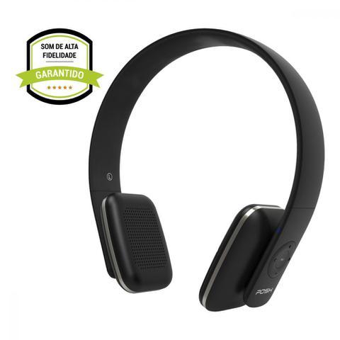 Fone de Ouvido Headphone Urban Posh Ph2ubl