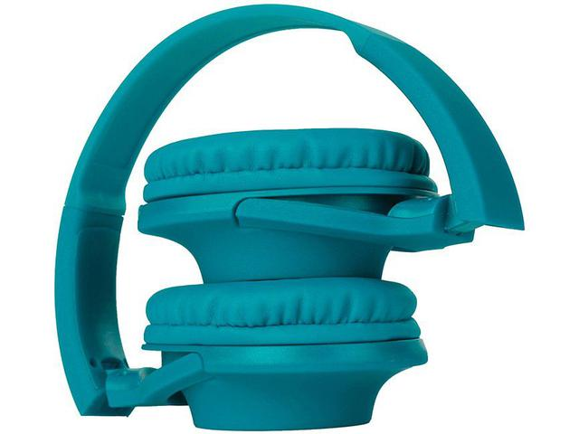 Imagem de Headset Bluetooth OEX