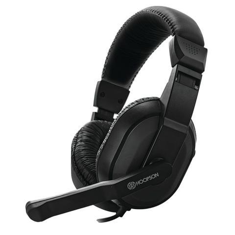 Imagem de Headset com Microfone Hoopson GA-5