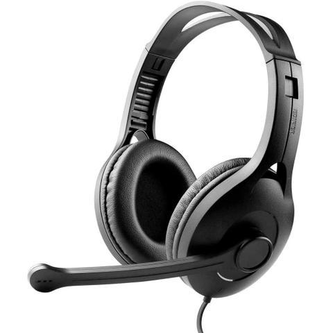 Fone de Ouvido Headset Gamer para Pc Edifier K800