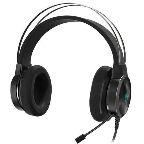 Fone de Ouvido Headset Gamer Acer Galea 500 3d Predator