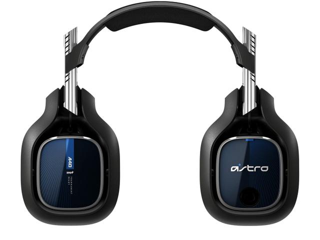 Imagem de Headset Gamer Astro A40 + Mixamp Pro Tr