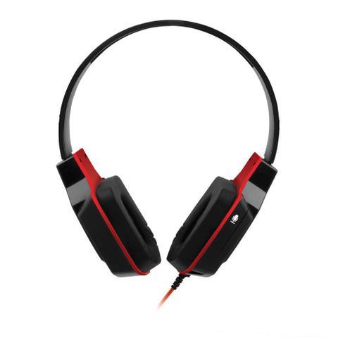 Imagem de Headset Gamer Headset