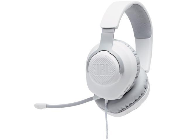 Imagem de Headset Gamer JBL PC PlayStation Xbox