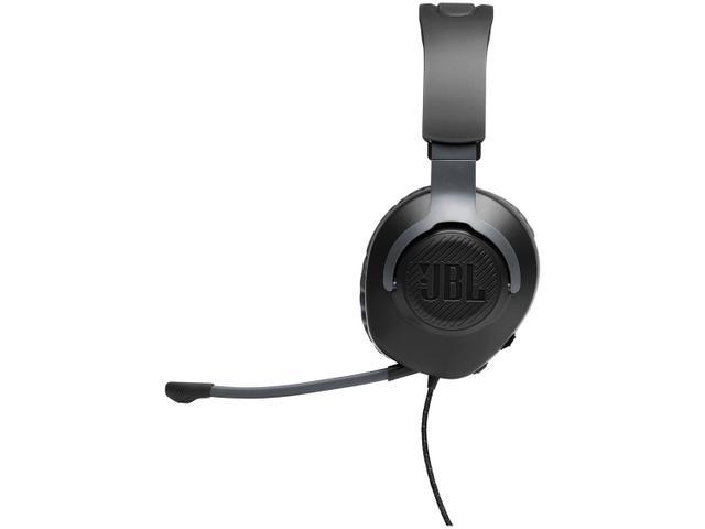 Imagem de Headset Gamer JBL