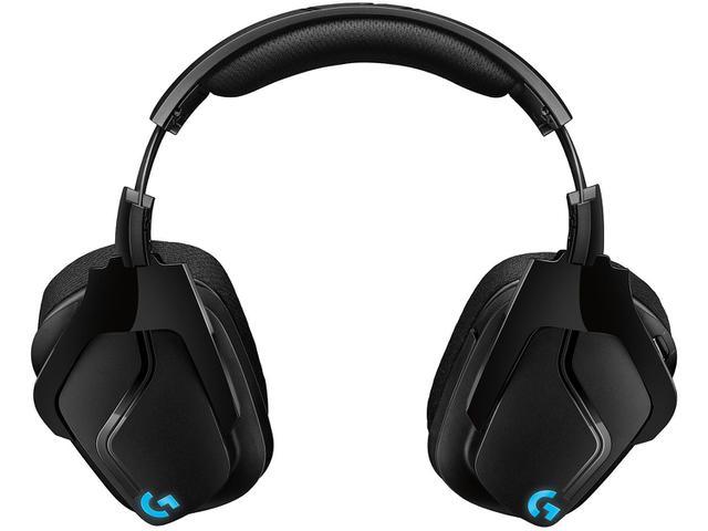 Imagem de Headset Gamer Logitech G635 PC MAC PS4 Xbox One P2