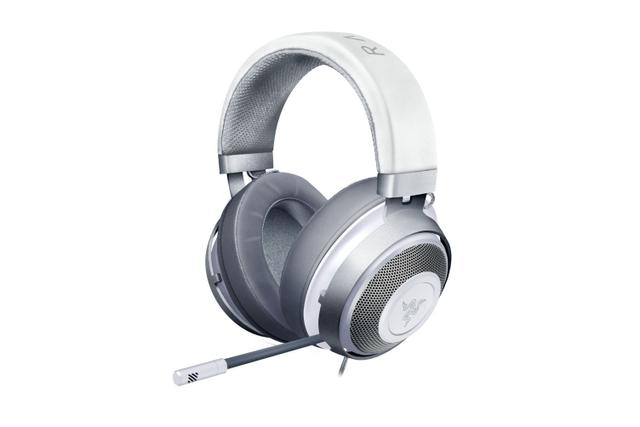 Fone de Ouvido Headset Kraken Pro Razer