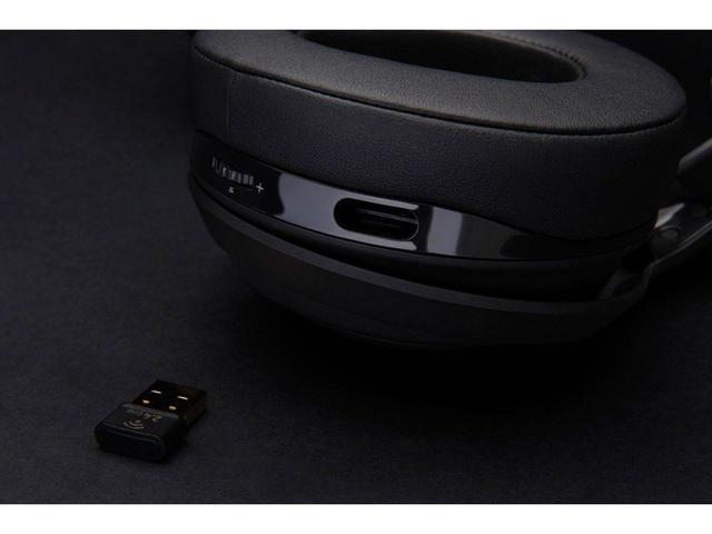 Imagem de Headset para PC/Mac/PS4 Razer