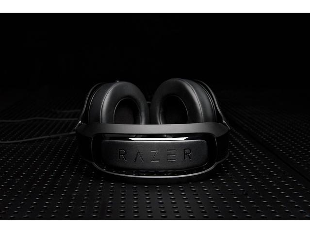 Imagem de Headset para PC/Mac/PS4/Xbox One Razer