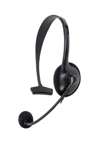 Imagem de Headset para Playstation 4