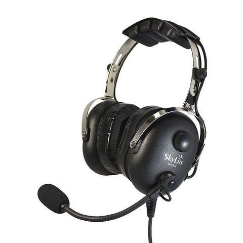 Fone de Ouvido Headset Skylite Sl-900h