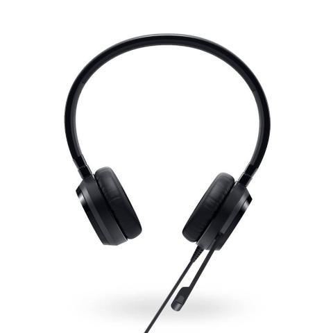 Imagem de Headset Stereo Dell Pro  UC350