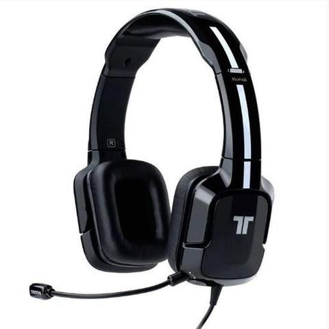Fone de Ouvido Headset Gamer Kunai Ps3 Tritton Tri881040002