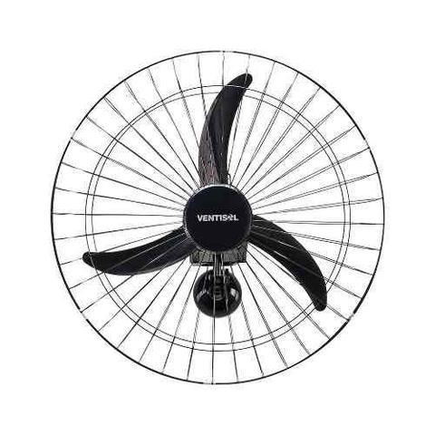 Imagem de Hélice 3 pás ventilador ventisol 60cm