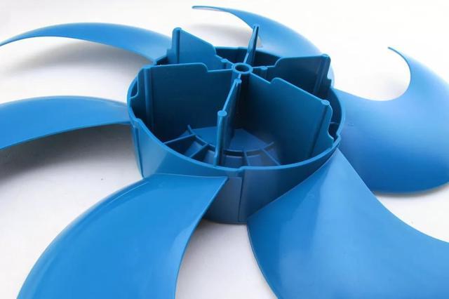 Imagem de Helice Philco Original Ventilador Pvt400 40cm Az Pavao