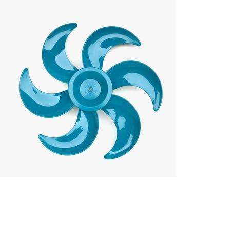 Imagem de Hélice Ventilador Azul Philco/Britania 40cm 6Pás