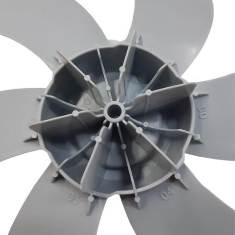 Imagem de Helice Ventilador Philco 06Pas 40cm Original
