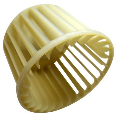 Imagem de Helice ventoinha secadora electrolux 50019013