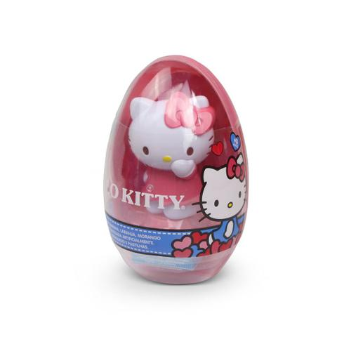 Imagem de Hello Kitty Ovo Big Toy Ref.4043 - DTC