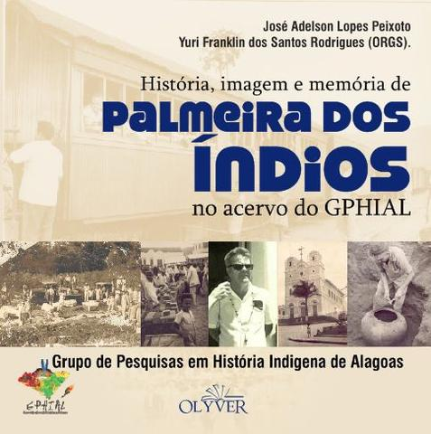 Imagem de História, imagem e memória - Editora Olyver